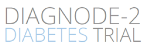 Diagnode 2 diabetes trial